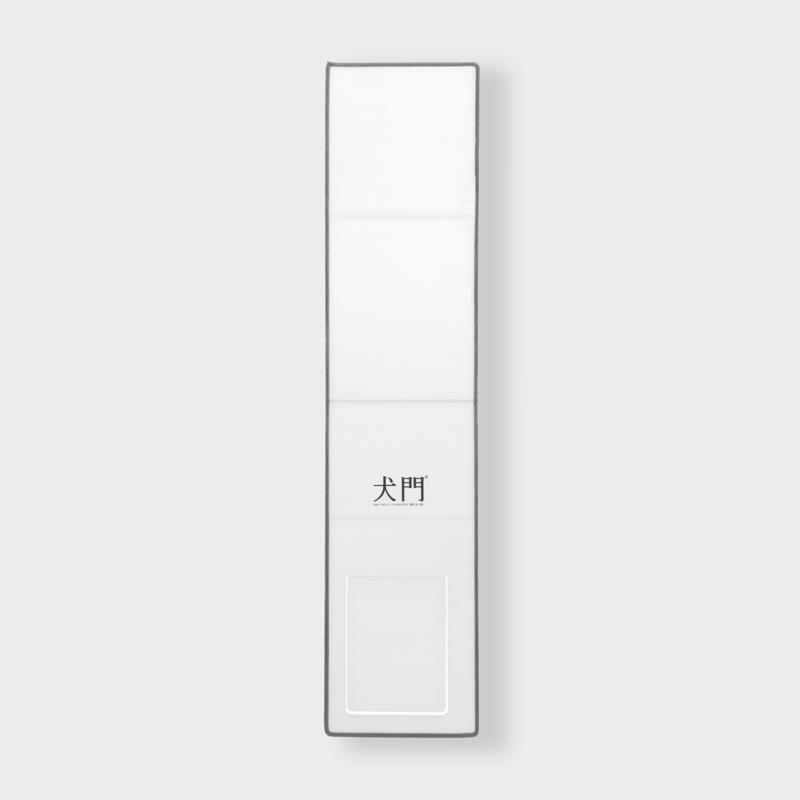 https://img.dogpre.com/web/dogpre/product/15/14057_detail_9335.jpg