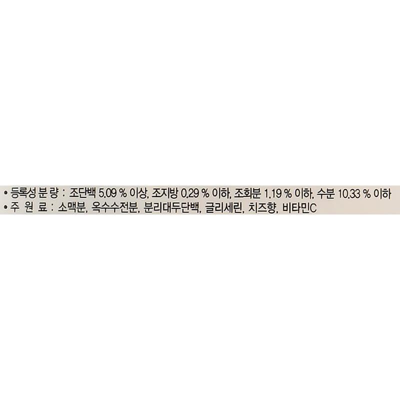 https://img.dogpre.com/web/dogpre/product/17/16115_detail_05730630.jpg