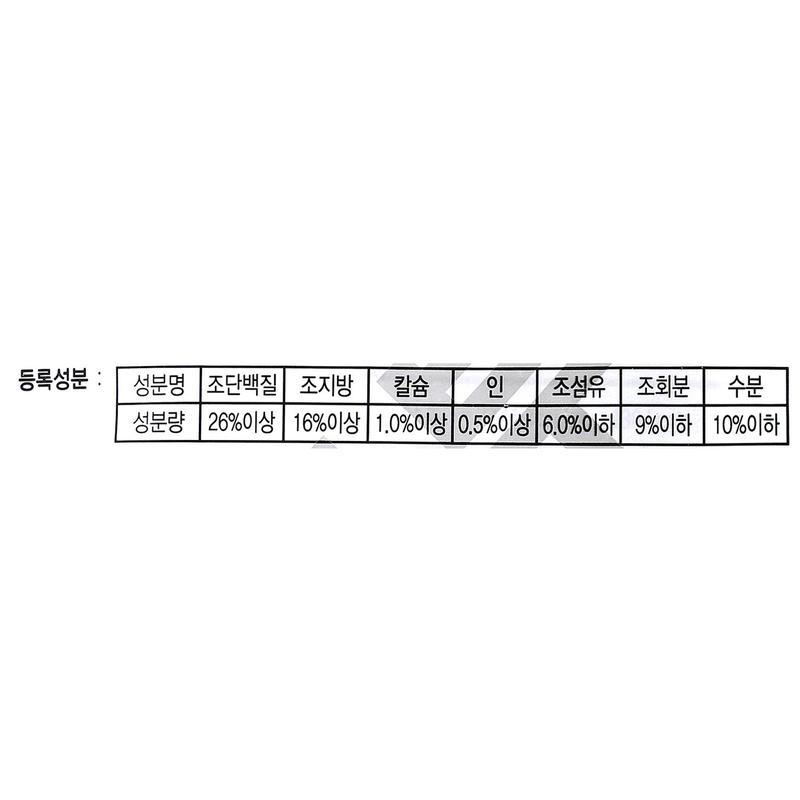 https://img.dogpre.com/web/dogpre/product/32/31311_detail_03045792.jpg