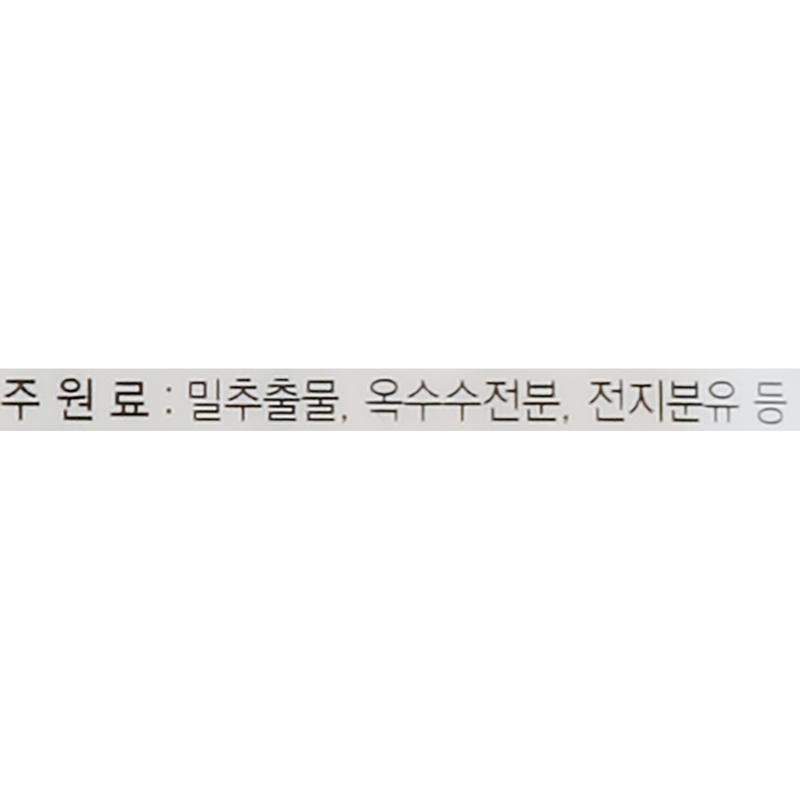 https://img.dogpre.com/web/dogpre/product/38/37376_detail_03259190.jpg