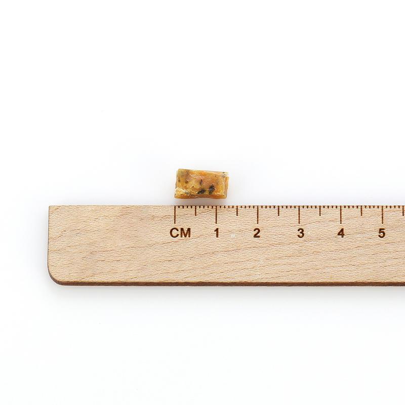 아침애 수제사료 고단백 채식 1.8kg