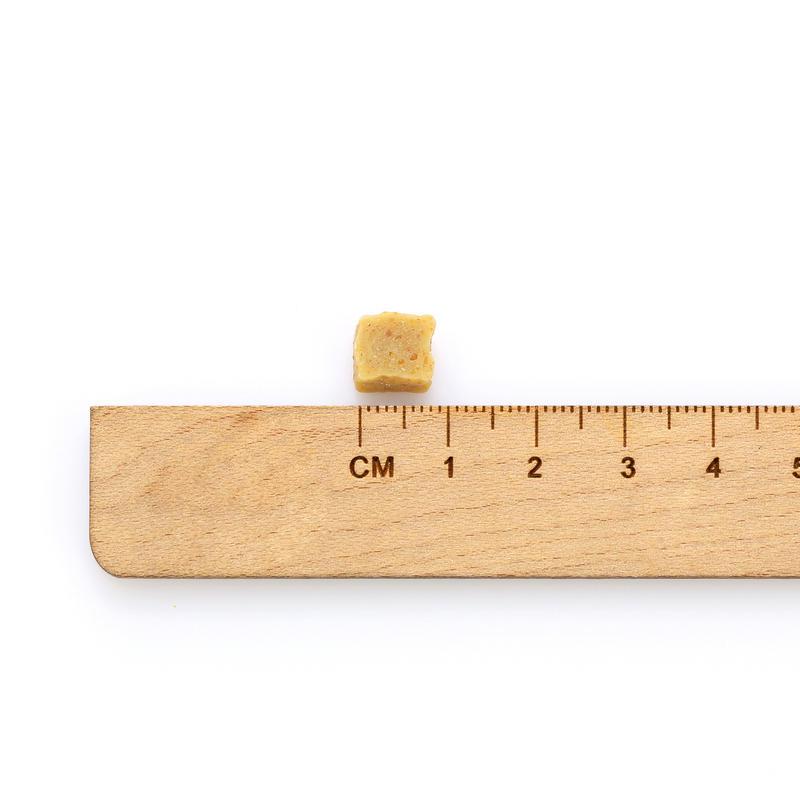 아침애 수제사료 피부개선 1.8kg