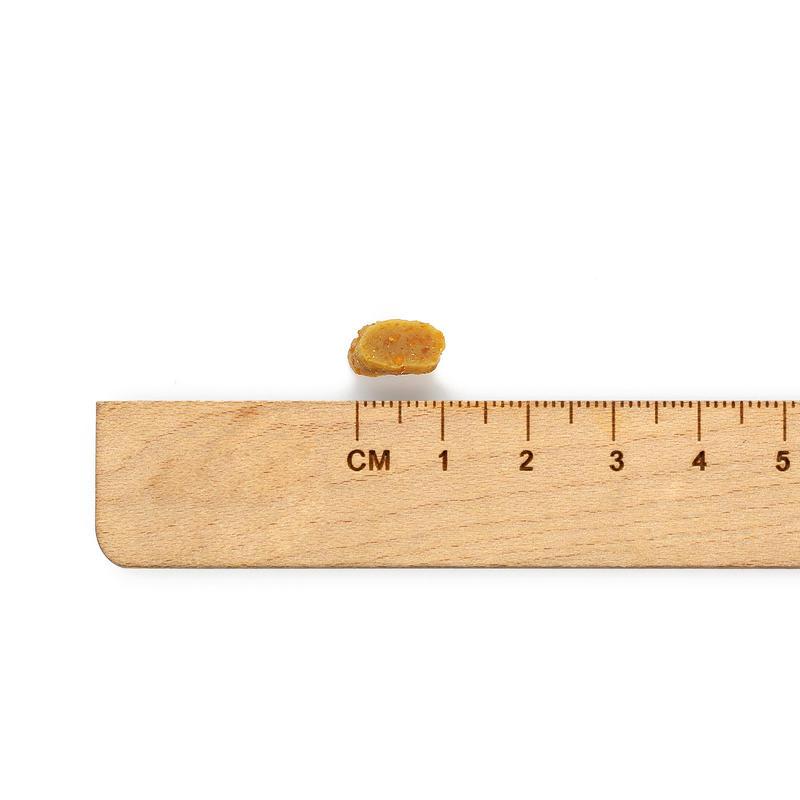 아침애 수제사료 저칼로리 곤약 다이어트 1.8kg