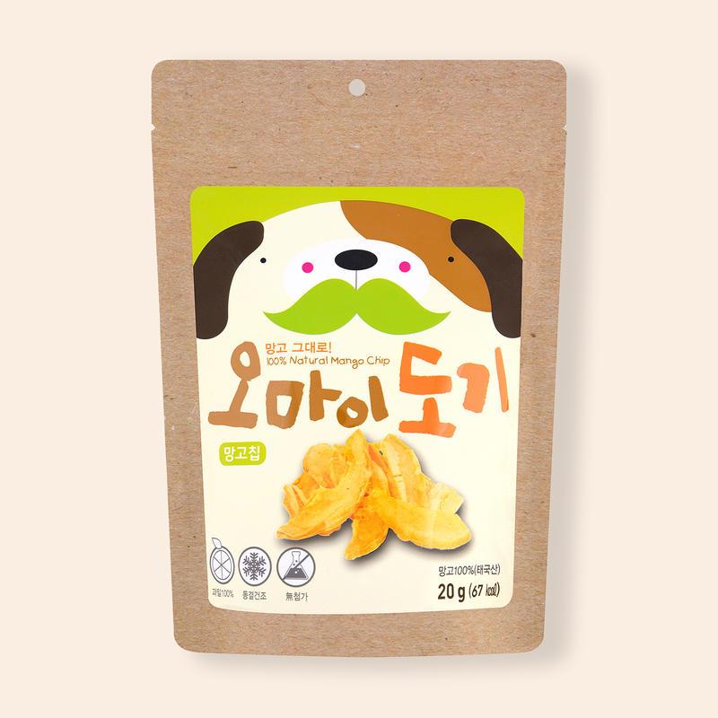 https://img.dogpre.com/web/dogpre/product/47/46697_detail_01374857.jpg