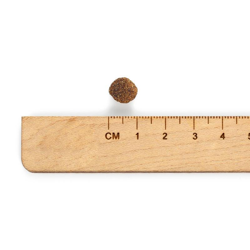 내추럴발란스 LID 감자&오리 포뮬라 작은알갱이 3kg