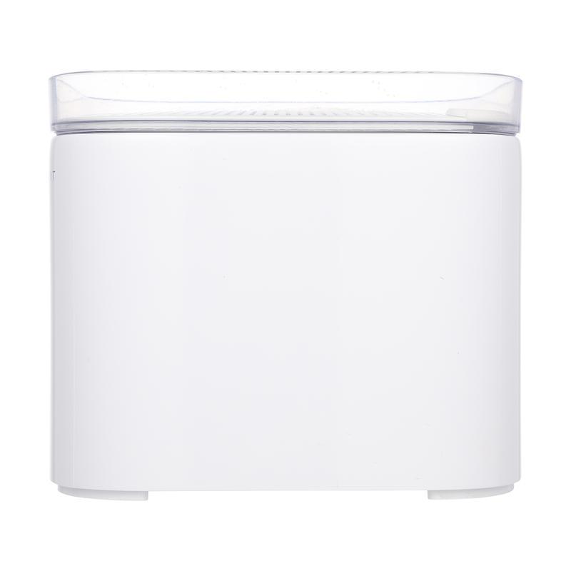 펫킷 챠밍 스마트 정수기2 2L