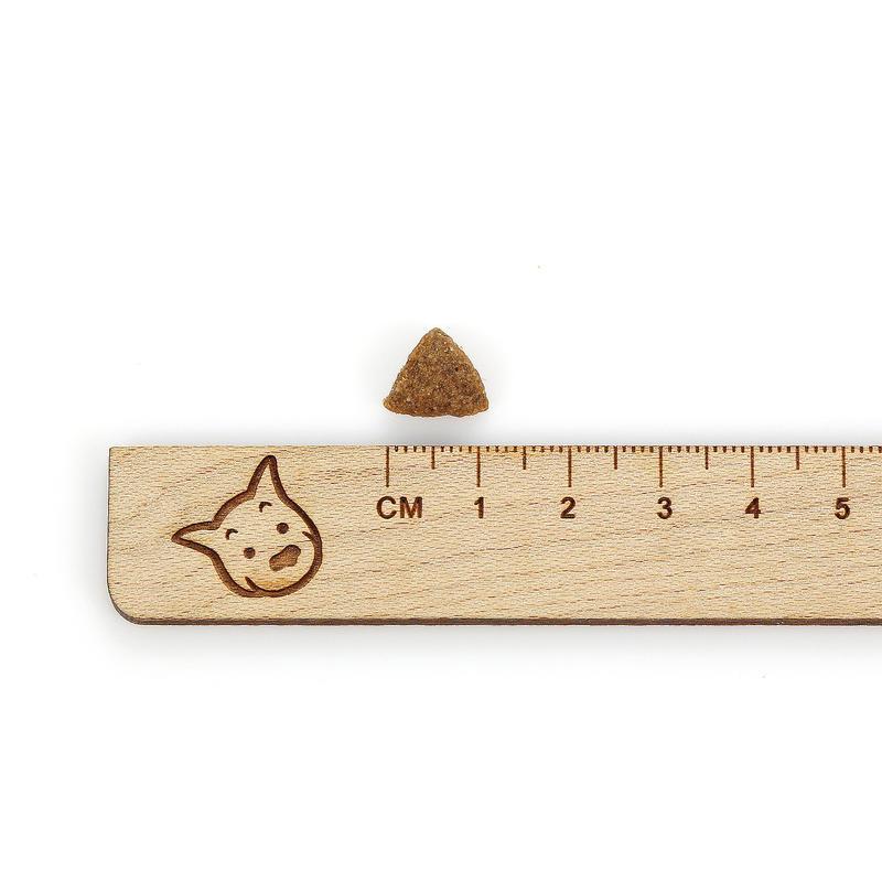 로얄캐닌 미니 인도어 어덜트 8.7kg