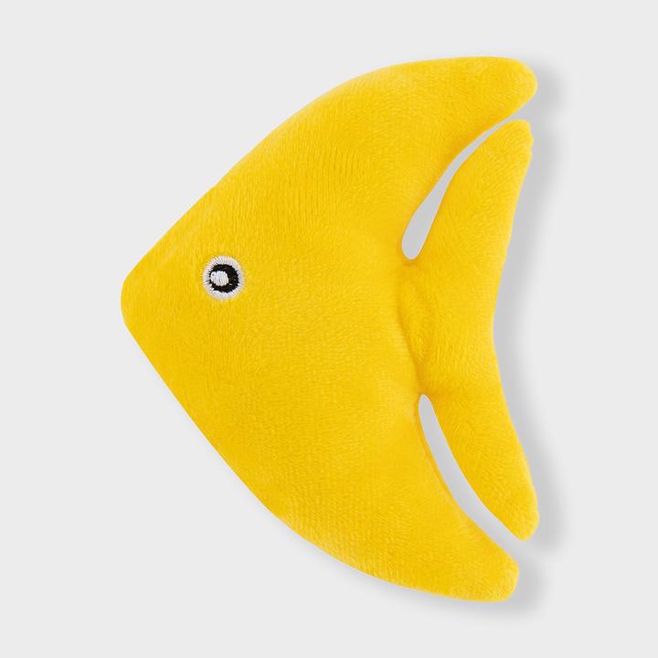 펫모닝 물고기 시리즈 열대어