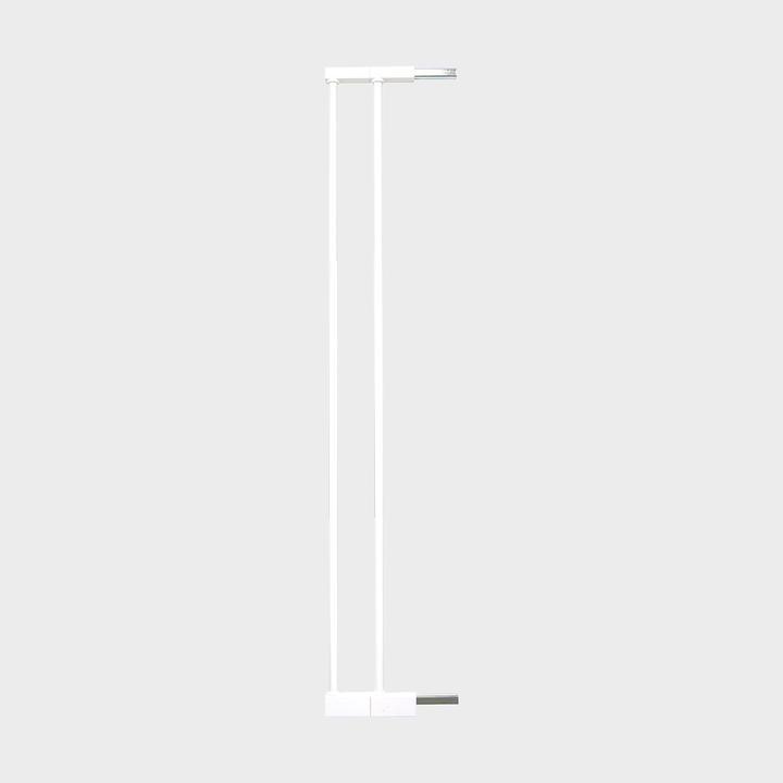 베이비단 익스트라톨 안전문 확장패널 화이트