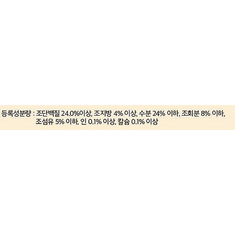 https://img.dogpre.com/web/dogpre/product/67/66370_detail_04804460.jpg