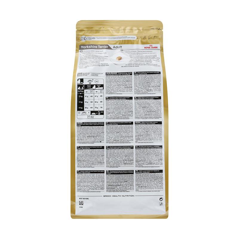 https://img.dogpre.com/web/dogpre/product/67/66595_detail_01820320.jpg