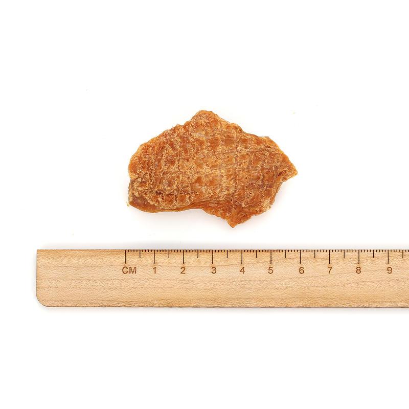 팩앤프라이드 동결건조 치킨너겟 99g