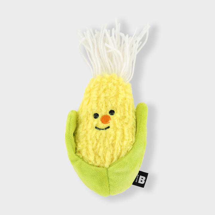 바잇미 옥수수 장난감