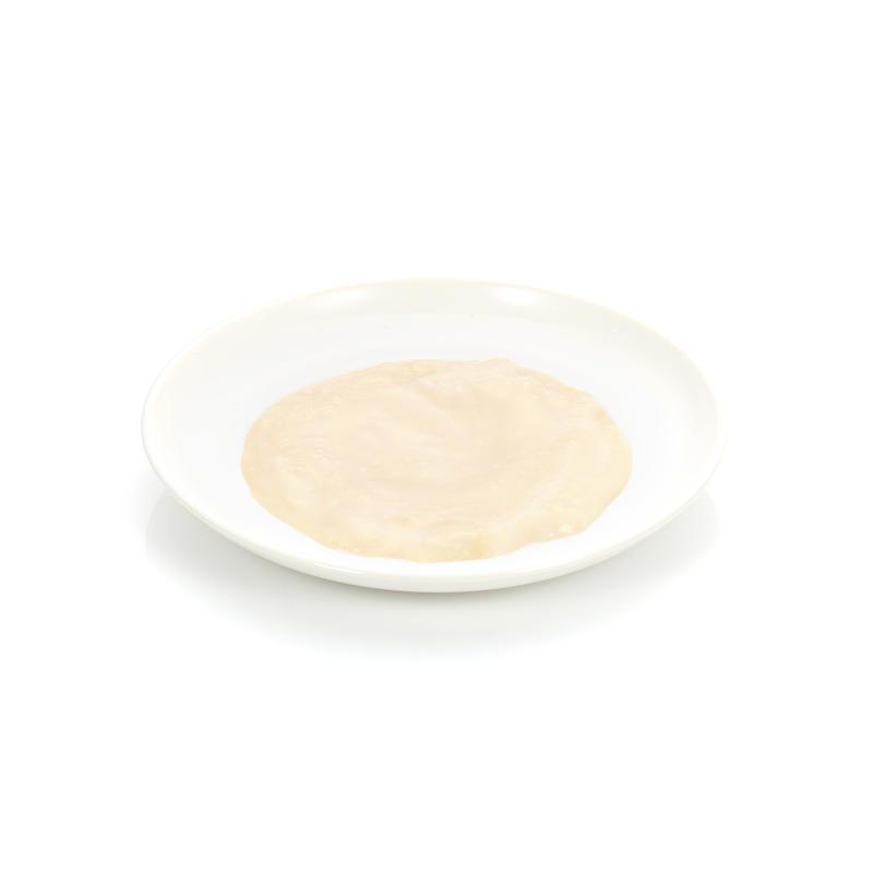 하림펫푸드 더리얼 크리미 오리&닭가슴살 5개입