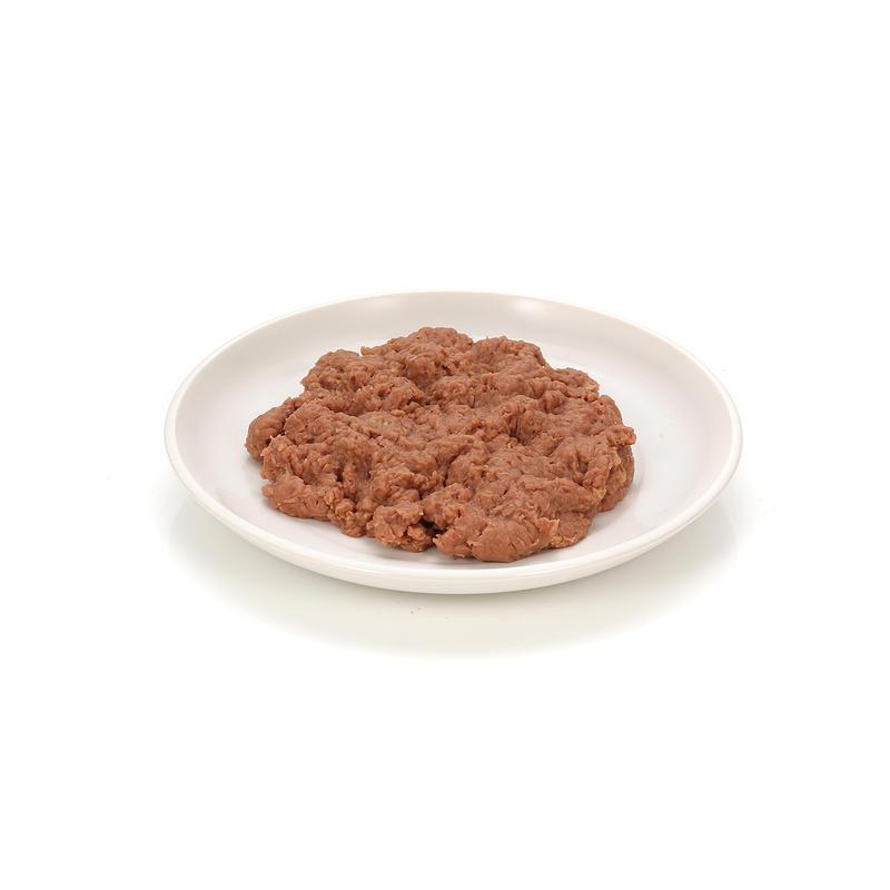[1+1] 럭셔리독 닭고기 캔 375g