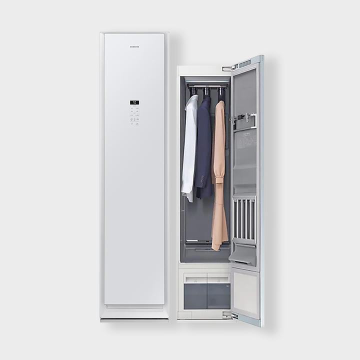 삼성 에어드레서  DF60T8300WG 클래식 화이트