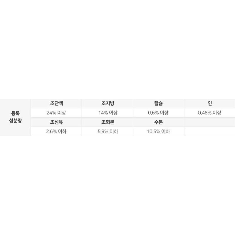 https://img.dogpre.com/web/dogpre/product/83/82200_detail_04193150.jpg