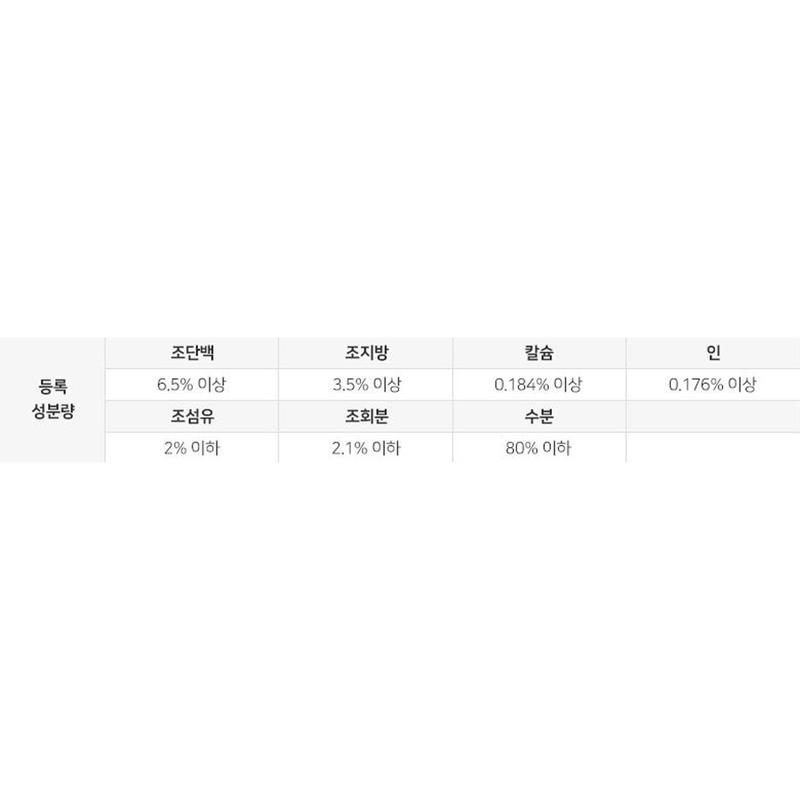 https://img.dogpre.com/web/dogpre/product/83/82292_detail_04122439.jpg