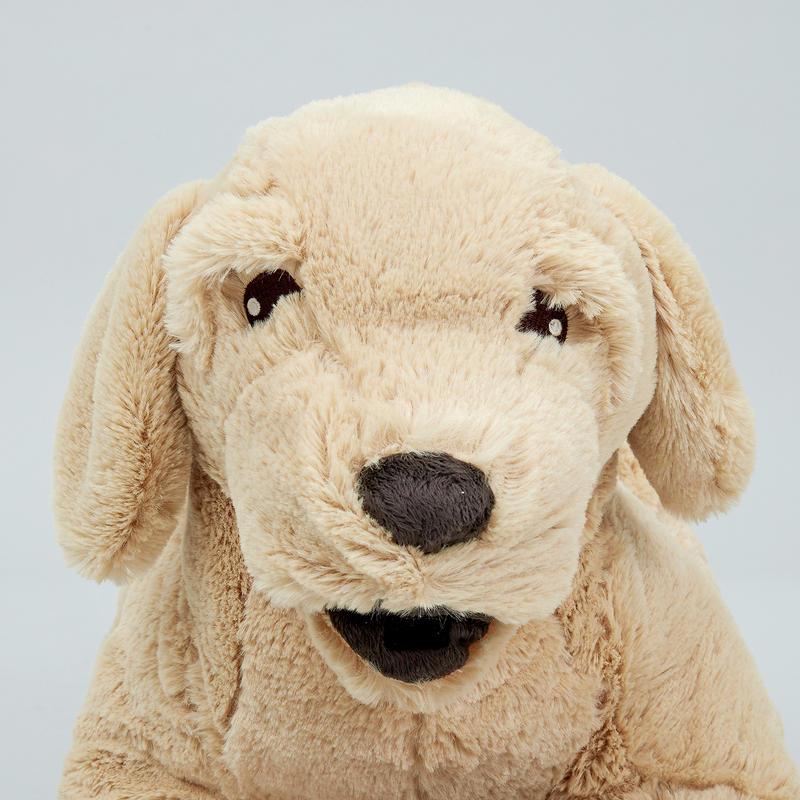 이케아 고시그 골덴 강아지인형 70cm