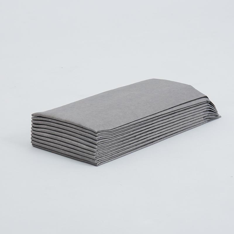 페슬러 싸다패드 중형 60매