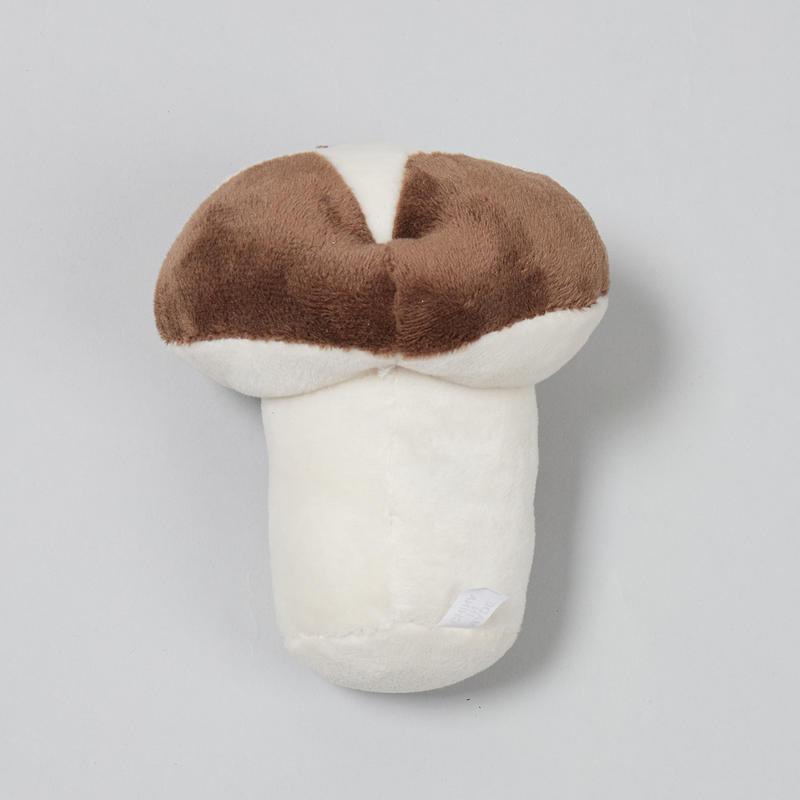 페로가토 버섯돌이 삑삑이