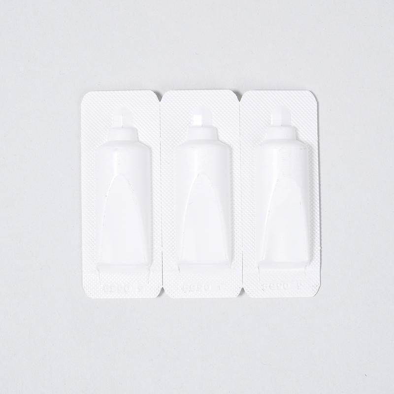 바이오강스 바이오스파틱스 대형견용 3ml 3개입