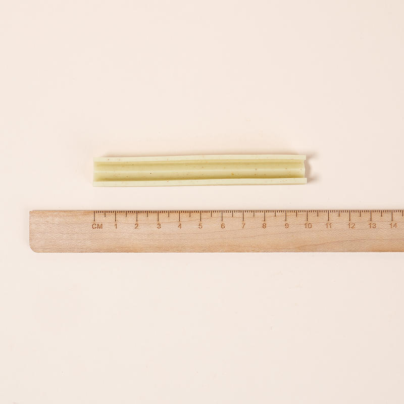 [1+1] 마이베프 이빨은 원래 하얗츄 산양유맛 30개입