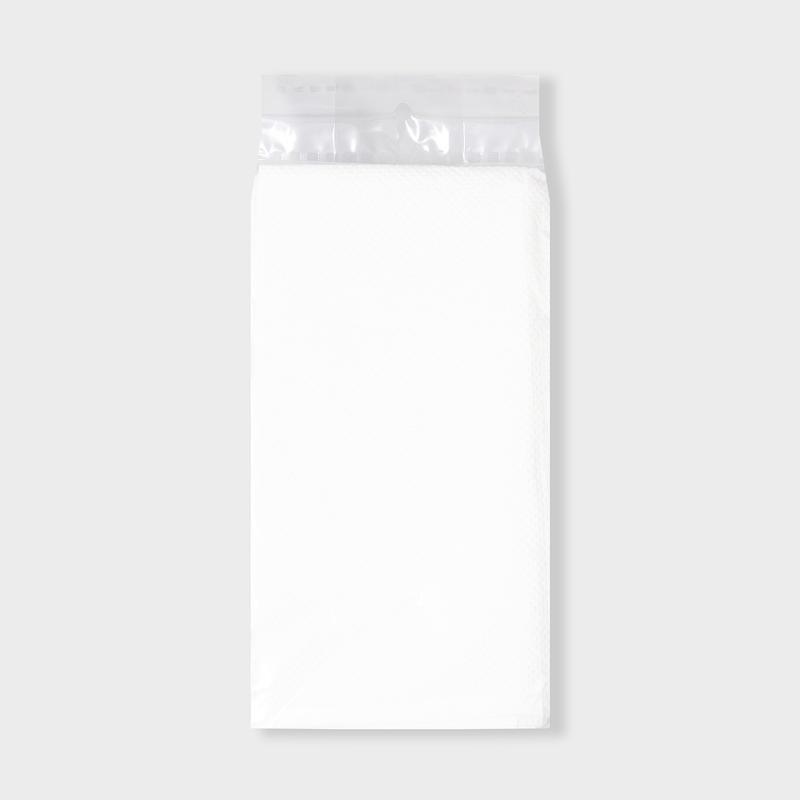 페슬러 금강아지 휴대용 배변봉투 30매