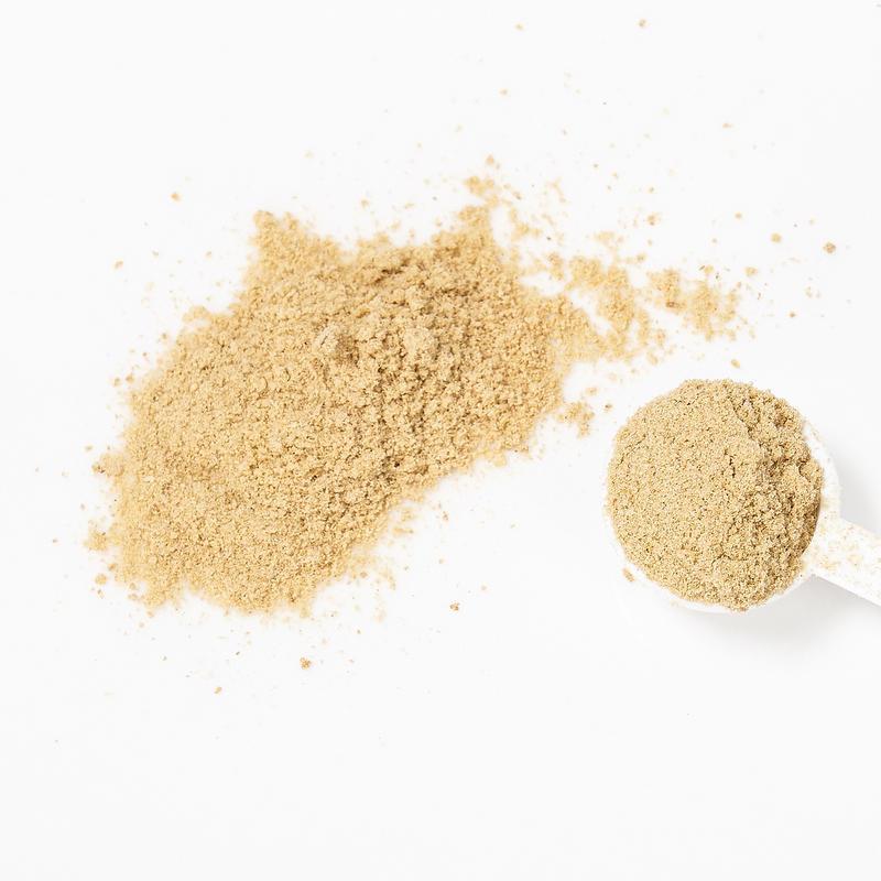 마이펫닥터 유기농 시몬조인트 관절 영양제 70g