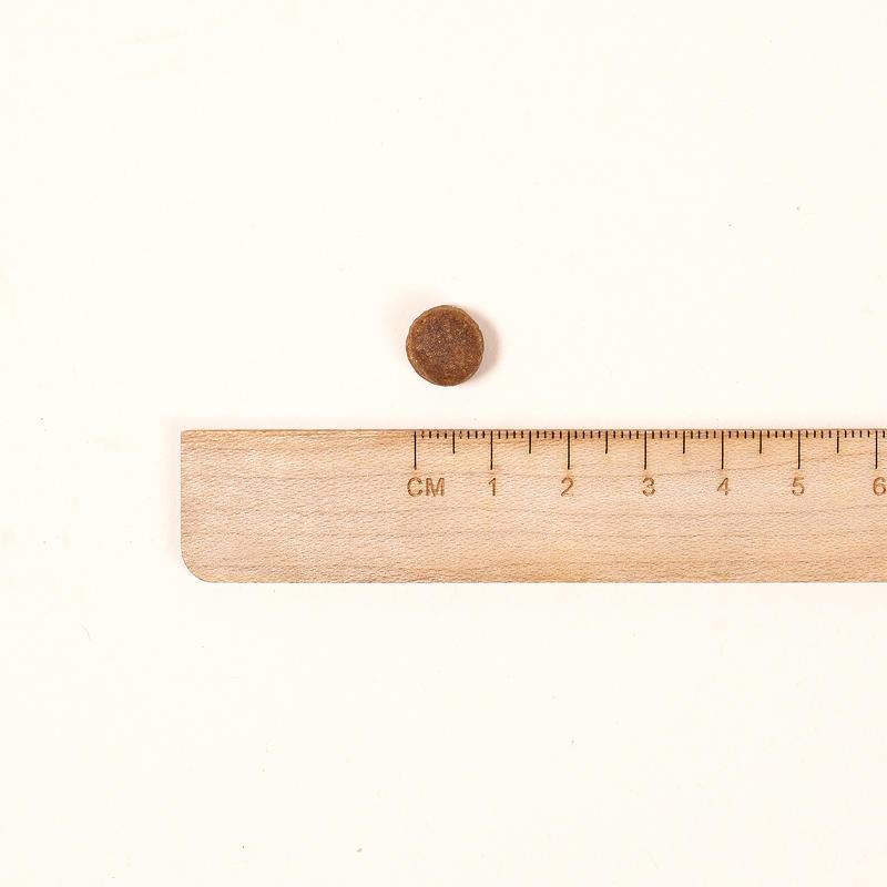 이즈칸 독 램30 7.5kg