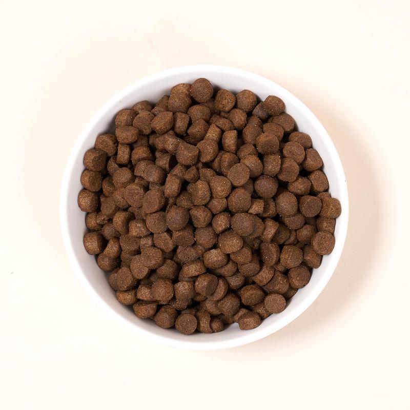 이즈칸 독 그레인프리 오리와 채소 6kg