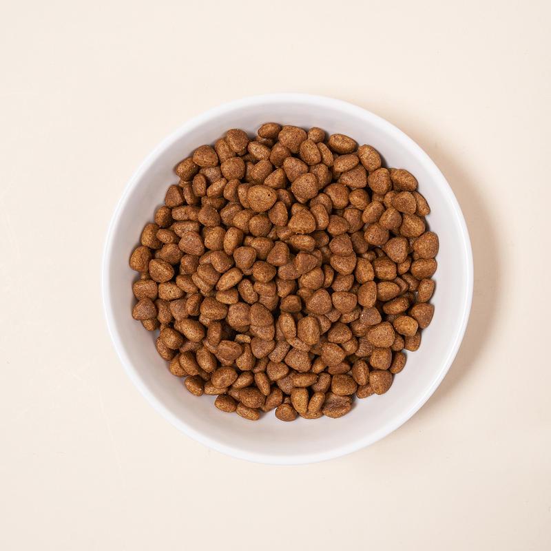홀리홀릭스 유기농 가수분해 연어 1.6kg