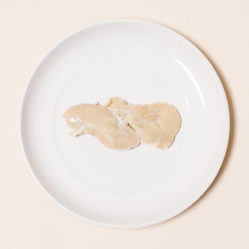 [2+1] 스탠바이미 안심통살 닭안심과 크릴새우 22g