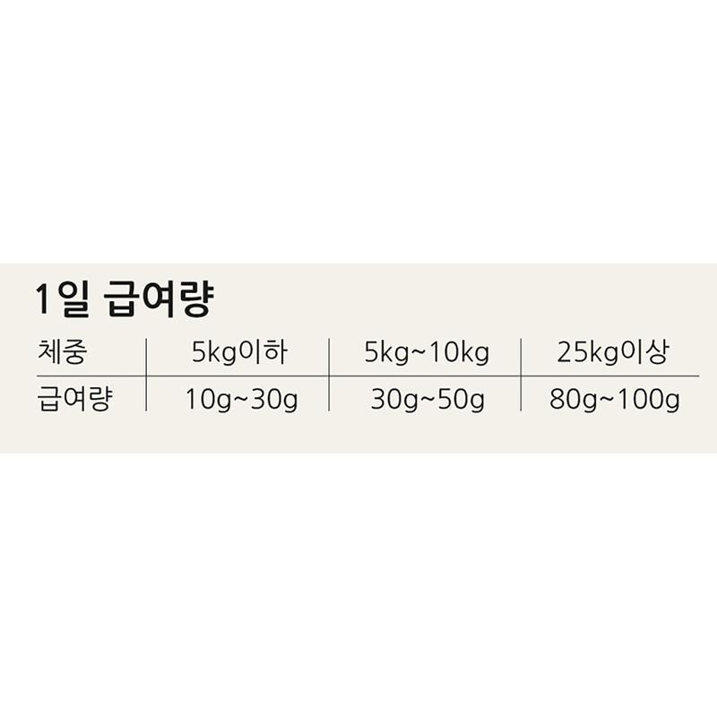 먹자 당근고구마 스틱 80g