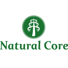 https://img.dogpre.com/web/dogpre/brand/banner/naturalcore_A_w.png