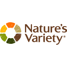 https://img.dogpre.com/web/dogpre/brand/banner/naturesvariety_A_w.png