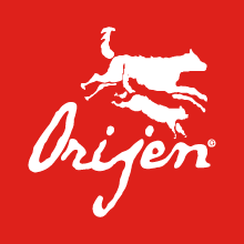 https://img.dogpre.com/web/dogpre/brand/banner/origen_A_w.png