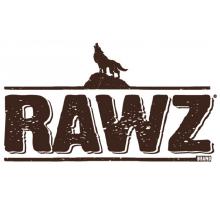 https://img.dogpre.com/web/dogpre/brand/banner/rawz_A_w.png
