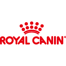 https://img.dogpre.com/web/dogpre/brand/banner/royalcanin_A_w.png