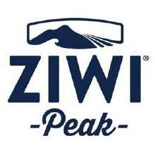 https://img.dogpre.com/web/dogpre/brand/banner/ziwipeak_A_w.png