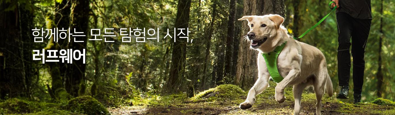 https://img.dogpre.com/web/dogpre/event/banner/3396/3396_main_banner_7023.jpg