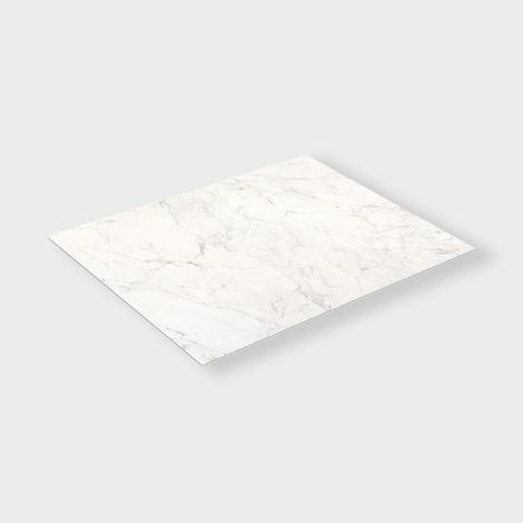 펫노리터 냄새케어 논슬립 애견매트 우유빛깔마블 마감형