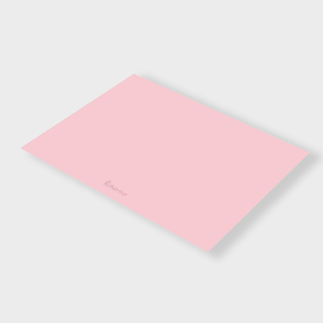 펫노리터 논슬립 항균 배변매트 사각형