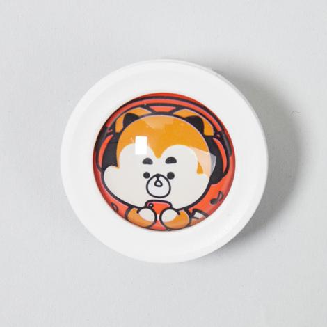 https://img.dogpre.com/web/dogpre/product/85/84191_detail_01015896.jpg