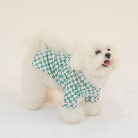 https://img.dogpre.com/web/dogpre/product/85/84478_detail_01806163.jpg