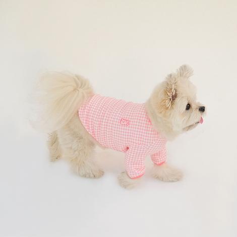 https://img.dogpre.com/web/dogpre/product/85/84533_detail_01135129.jpg