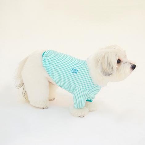 https://img.dogpre.com/web/dogpre/product/85/84539_detail_01918705.jpg