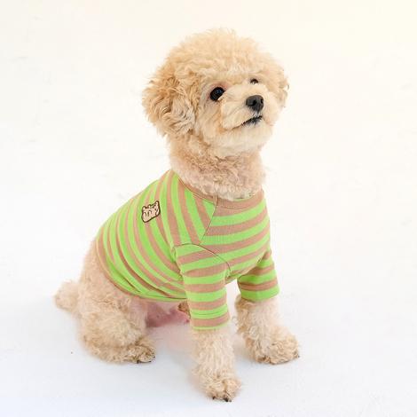 https://img.dogpre.com/web/dogpre/product/85/84569_detail_01685336.jpg