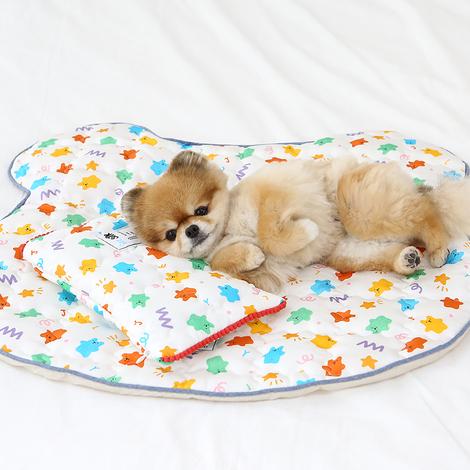 https://img.dogpre.com/web/dogpre/product/87/86597_detail_01894535.jpg