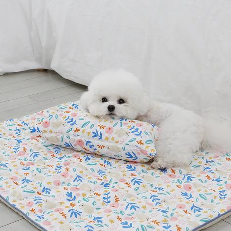 https://img.dogpre.com/web/dogpre/product/87/86600_detail_01699743.jpg